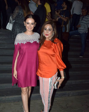 Photos: Screening Of Film Bypass Road At Pvr Icon | Picture 1697245