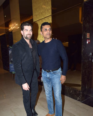 Photos: Screening Of Film Bypass Road At Pvr Icon | Picture 1697290