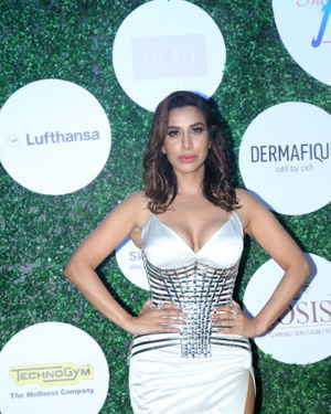 Sophie Choudry - Photos: Celebs At Global Spa Fit & Fab Awards 2019 | Picture 1698960