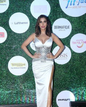 Sophie Choudry - Photos: Celebs At Global Spa Fit & Fab Awards 2019   Picture 1698933