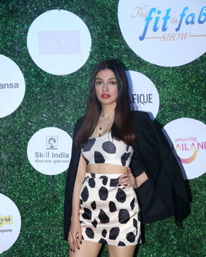 Divya Khosla - Photos: Celebs At Global Spa Fit & Fab Awards 2019 | Picture 1698954