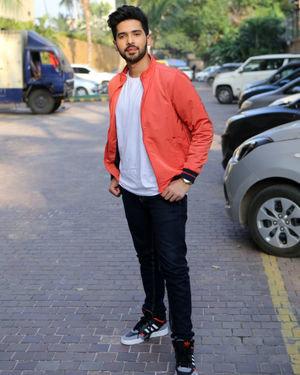 Armaan Malik - Photos: Promotion Of Film Yeh Saali Aashiqui At Jw Marriott | Picture 1699845