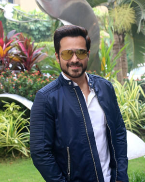 Emraan Hashmi - Photos: Launch Of Film The Body At Sun N Sand | Picture 1700566