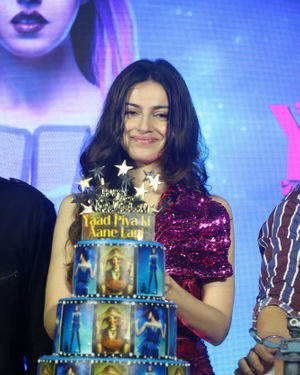 Divya Khosla - Photos: Success Party Of Divya Khosla's Song Yaad Piya Ki