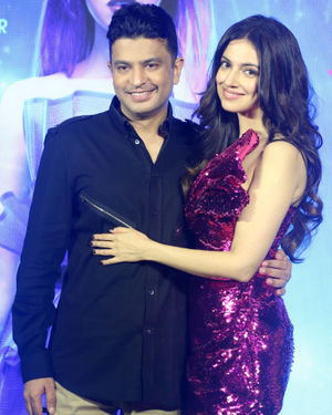 Photos: Success Party Of Divya Khosla's Song Yaad Piya Ki | Picture 1700606
