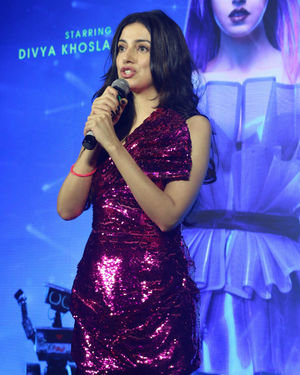 Divya Khosla - Photos: Success Party Of Divya Khosla's Song Yaad Piya Ki | Picture 1700599