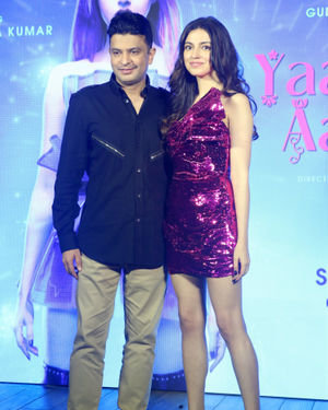 Photos: Success Party Of Divya Khosla's Song Yaad Piya Ki