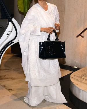 Photos: Celebs at Manish Malhotra's House | Picture 1701395