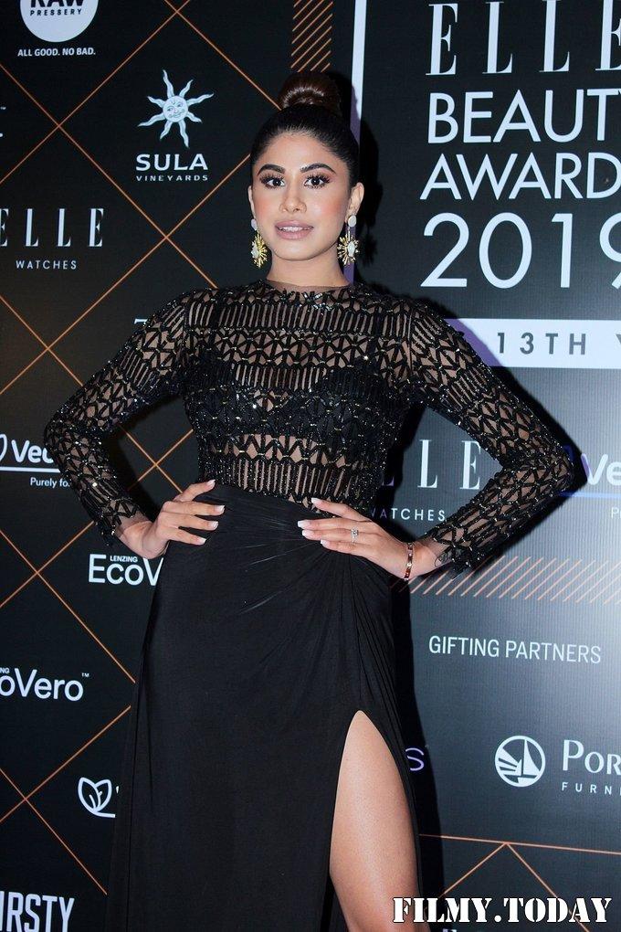 Photos: Elle Beauty Awards 2019   Picture 1689842