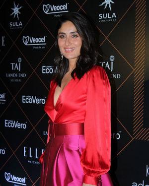 Kareena Kapoor - Photos: Elle Beauty Awards 2019 | Picture 1689805