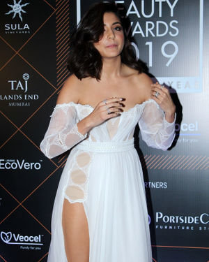 Anushka Sharma - Photos: Elle Beauty Awards 2019 | Picture 1689781