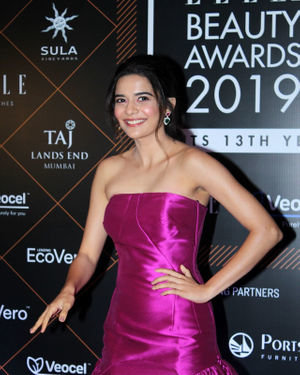 Mithila Palkar - Photos: Elle Beauty Awards 2019 | Picture 1689782