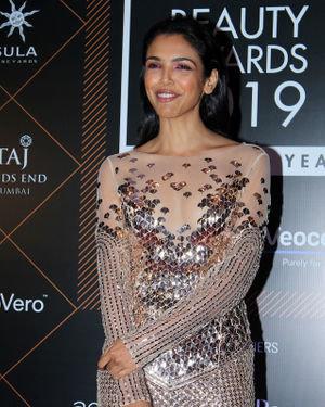 Shriya Pilgaonkar - Photos: Elle Beauty Awards 2019 | Picture 1689719