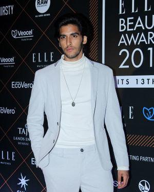 Photos: Elle Beauty Awards 2019 | Picture 1689843
