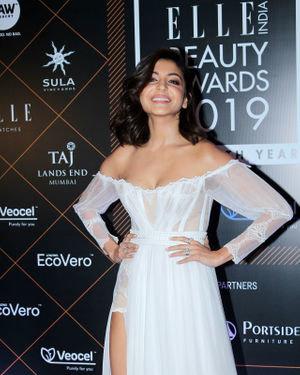 Anushka Sharma - Photos: Elle Beauty Awards 2019 | Picture 1689809