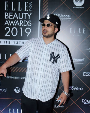 Photos: Elle Beauty Awards 2019 | Picture 1689778
