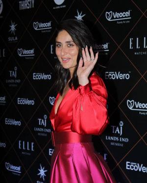 Kareena Kapoor - Photos: Elle Beauty Awards 2019 | Picture 1689804