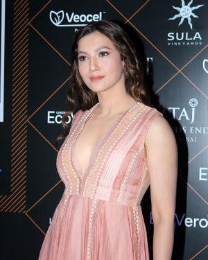 Gauhar Khan - Photos: Elle Beauty Awards 2019 | Picture 1689833