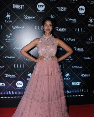 Anupriya Goenka - Photos: Elle Beauty Awards 2019   Picture 1689762