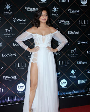 Anushka Sharma - Photos: Elle Beauty Awards 2019 | Picture 1689785