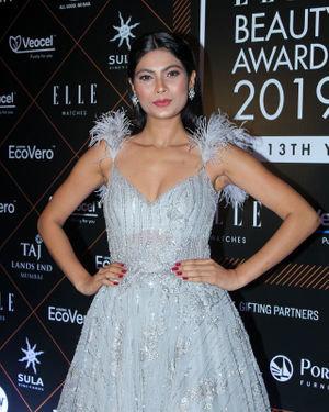 Photos: Elle Beauty Awards 2019 | Picture 1689837