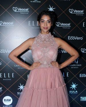 Anupriya Goenka - Photos: Elle Beauty Awards 2019   Picture 1689764