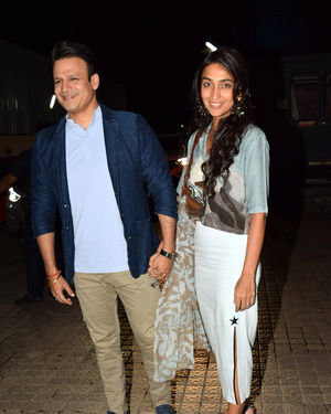 Photos: Screening Of The Sky Is Pink At PVR Juhu | Picture 1690848