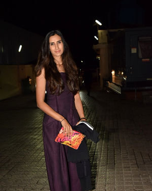 Pragya Yadav - Photos: Screening Of The Sky Is Pink At PVR Juhu | Picture 1690778