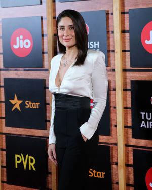 Kareena Kapoor - Photos: Red Carpet Of The Jio Mami Movie Mela With Star 2019