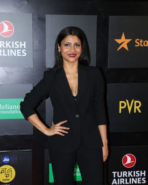 Konkona Sen Sharma - Photos: Celebs At Opening Ceremony Of Mami Film Festival 2019