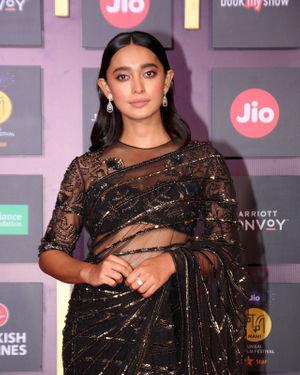 Sayani Gupta - Photos: Closing Ceremony Of Jio Mami 21st Film Festival