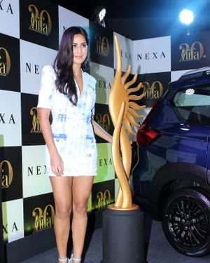 Katrina Kaif - Photos: Press Conference Of The 20th Homecoming Edition Of IIFA AWARDS | Picture 1680334