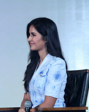 Katrina Kaif - Photos: Press Conference Of The 20th Homecoming Edition Of IIFA AWARDS | Picture 1680364