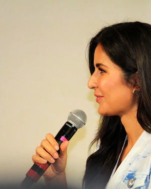 Katrina Kaif - Photos: Press Conference Of The 20th Homecoming Edition Of IIFA AWARDS | Picture 1680359
