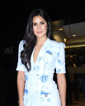 Katrina Kaif - Photos: Press Conference Of The 20th Homecoming Edition Of IIFA AWARDS