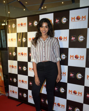 Anupriya Goenka - Photos: Screening Of Alt Balaji's New Web Series MOM At Sunny Sound