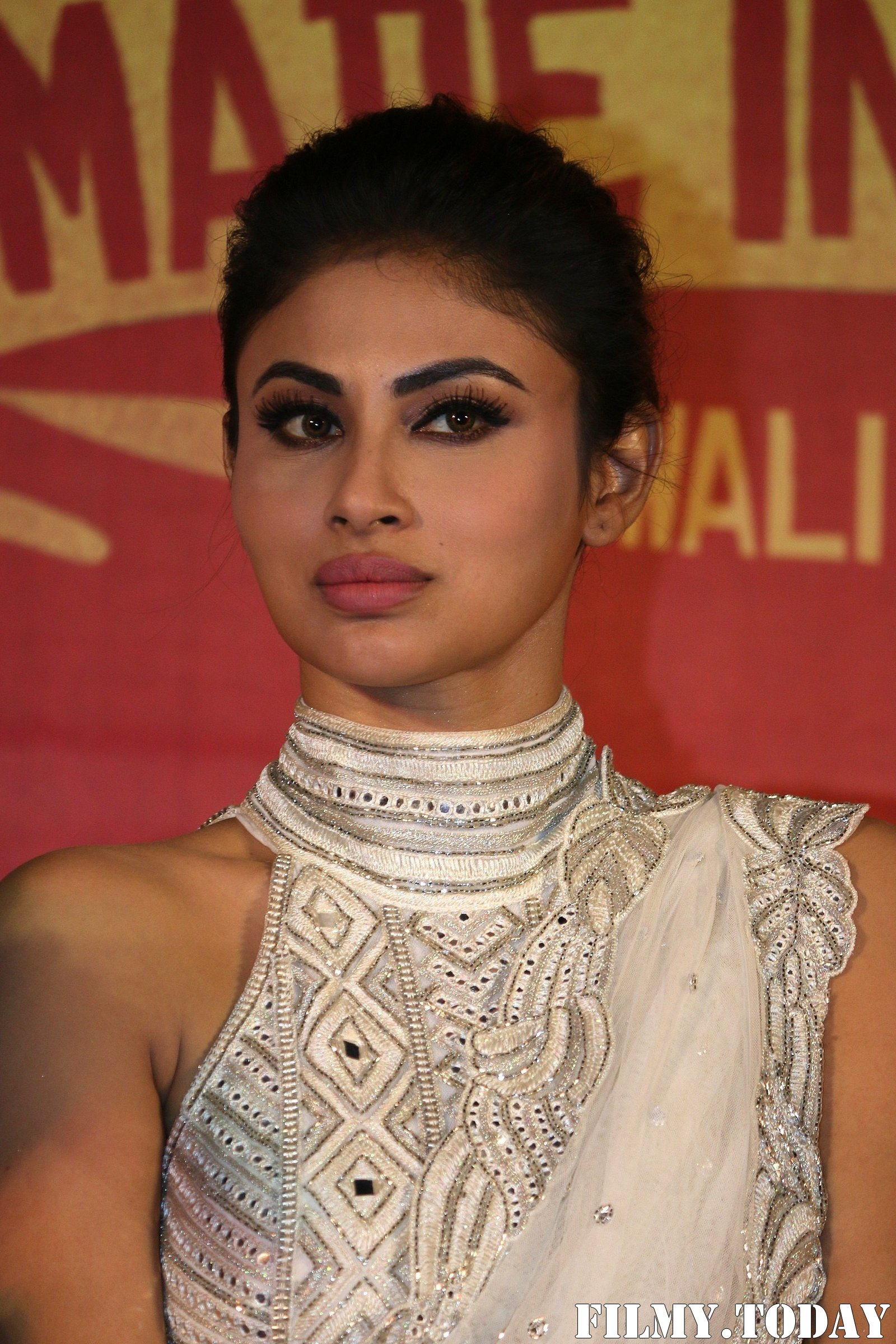 Mouni Roy - Photos: Trailer Launch Of Film Made In China At Pvr Juhu | Picture 1683489