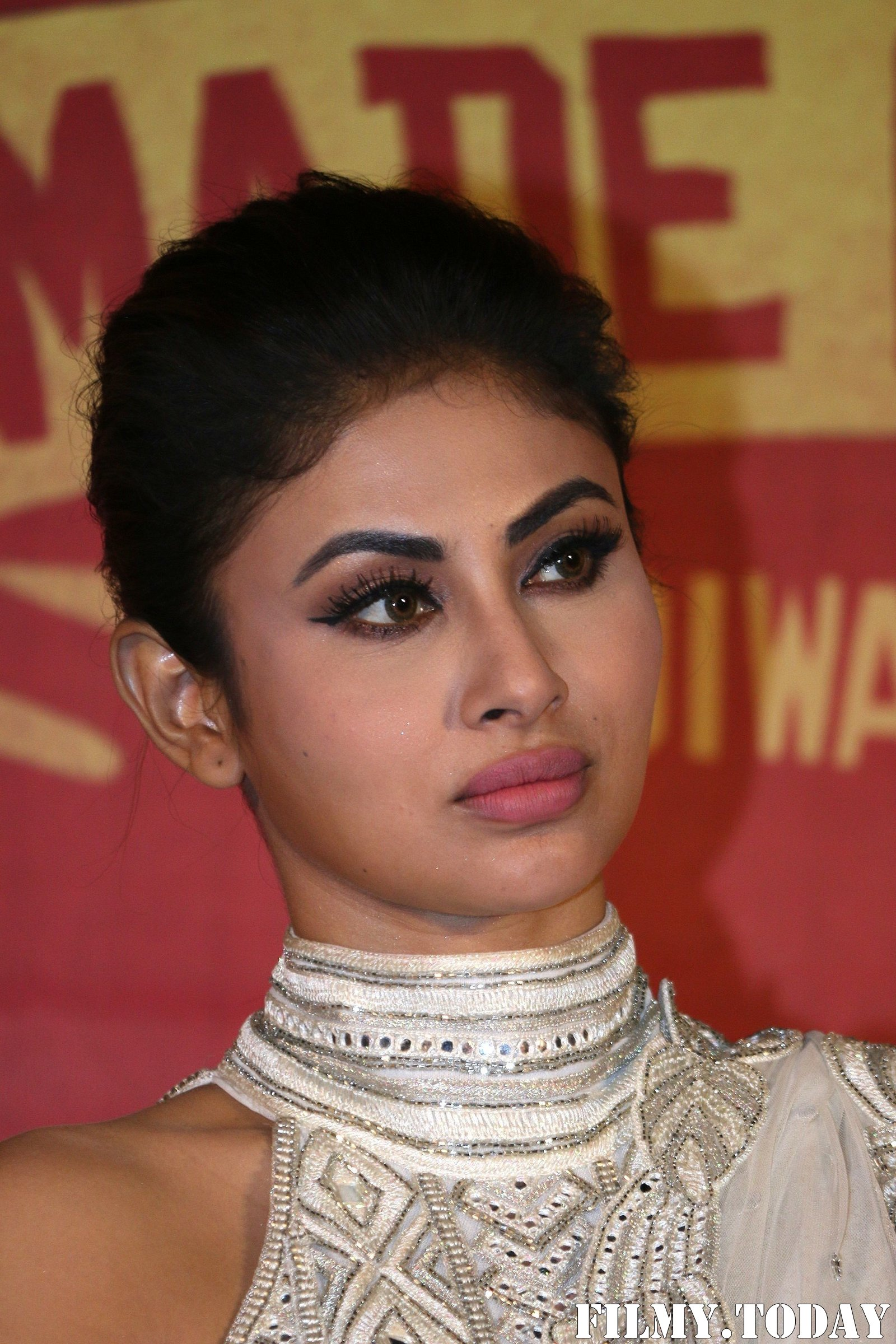 Mouni Roy - Photos: Trailer Launch Of Film Made In China At Pvr Juhu | Picture 1683493