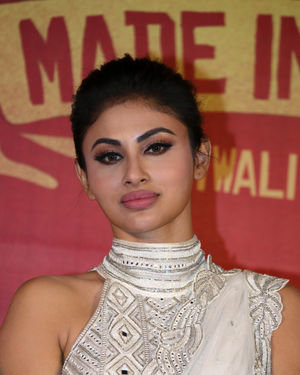Mouni Roy - Photos: Trailer Launch Of Film Made In China At Pvr Juhu | Picture 1683508