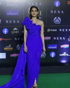 Nushrat Bharucha - Photos: Green Carpet Of IIFA Awards 2019 | Picture 1683654