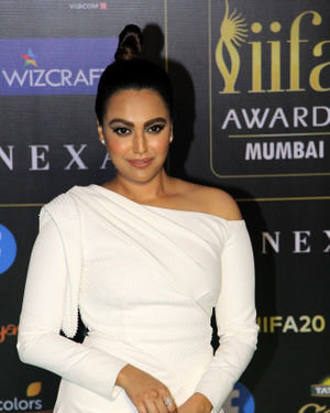 Swara Bhaskar - Photos: Green Carpet Of IIFA Awards 2019 | Picture 1683708