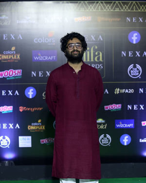 Photos: Green Carpet Of IIFA Awards 2019 | Picture 1683675