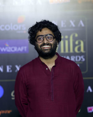 Photos: Green Carpet Of IIFA Awards 2019 | Picture 1683676