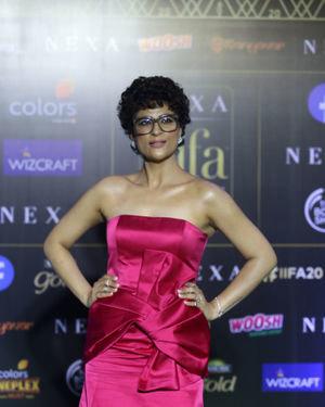 Photos: Green Carpet Of IIFA Awards 2019   Picture 1683724