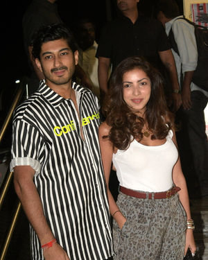 Photos: Screening Of Zoya Factor At Pvr Juhu   Picture 1684068