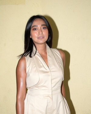 Sayani Gupta - Photos: Screening Of Zoya Factor At Pvr Juhu