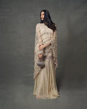 Athiya Shetty Latest Photoshoot | Picture 1685152
