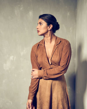 Priyanka Chopra For Tiff 2019 Photoshoot   Picture 1685114
