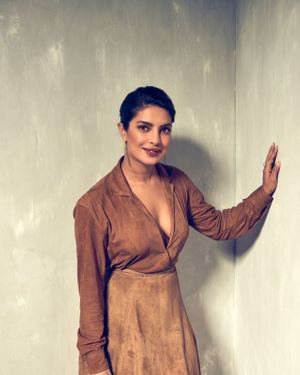 Priyanka Chopra For Tiff 2019 Photoshoot   Picture 1685116
