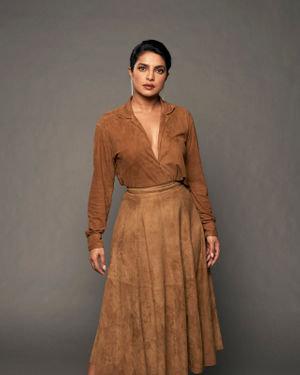 Priyanka Chopra For Tiff 2019 Photoshoot   Picture 1685115